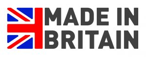 Sockitz_Made In Britain